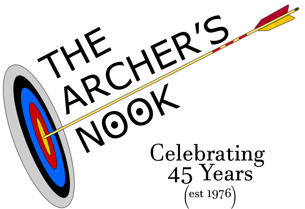 The Archers Nook